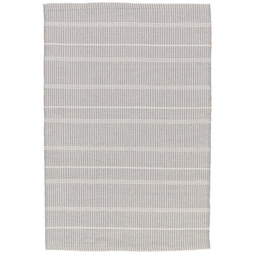 Samson Grey Indoor/Outdoor Rug