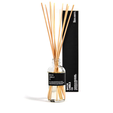 No. 5 Mediterranean Fig Tree Diffuser