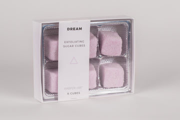 Harper + Ari - Dream Gift Box