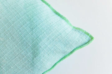 Mint Floor Cushion