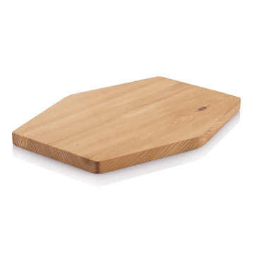 Cedar Hexagonal Board
