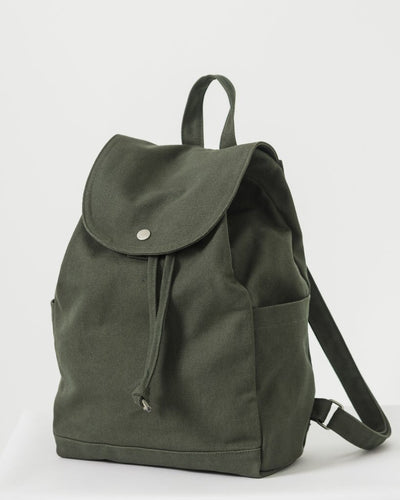 Highland Park Backpack