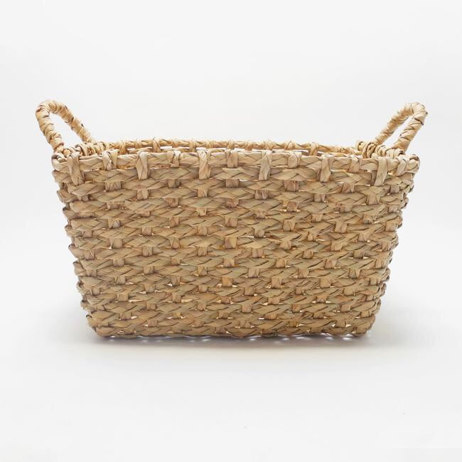 Mari Seagrass Basket