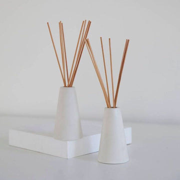 Green Thumb Reed Diffuser