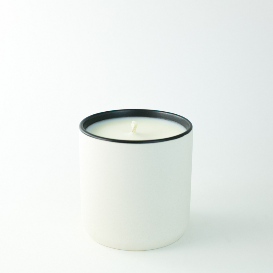 Fireside Candle 3.5 oz