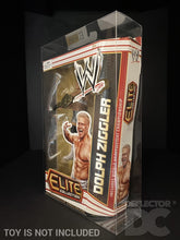 Load image into Gallery viewer, WWE Elite Collection Series 12-17 Figure Display Case