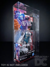 Load image into Gallery viewer, Transformers Generations Power of the Primes Legends Class Display Case