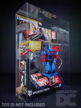 Load image into Gallery viewer, Transformers Generations Combiner Wars Deluxe Class Display Case