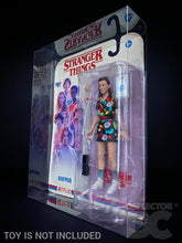 Load image into Gallery viewer, Stranger Things Figure Display Case