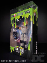 Load image into Gallery viewer, WWE Elite Collection Series Ghostbusters Figure Display Case