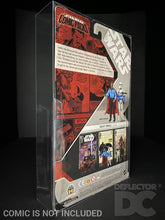 Load image into Gallery viewer, Star Wars Comic Packs Display Case