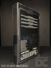 Load image into Gallery viewer, Star Wars SDCC Special Action Figure Set 3.75 Inch Figure Display Case