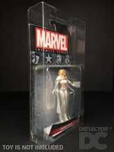 Load image into Gallery viewer, Marvel Infinite Series 3.75 Inch Figure Display Case