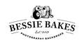 Bessie Bakes Backdrops