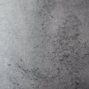 20-inch x 20-inch Gray Concrete Photography Backdrop 3 mm thick Physical Board, Lightweight, Moisture & Stain-Resistant