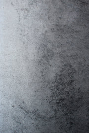 Gray Concrete Photography Backdrop 2 ft x 3 ft | 3 mm thick physical board
