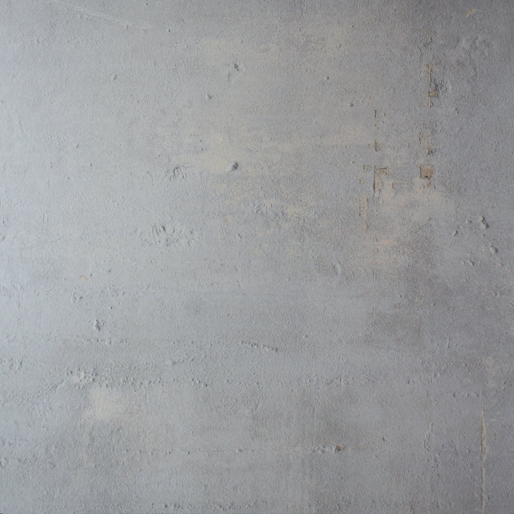 20-inch x 20-inch Soft Concrete Photography Backdrop 3 mm thick Physical Board, Lightweight, Moisture & Stain-Resistant