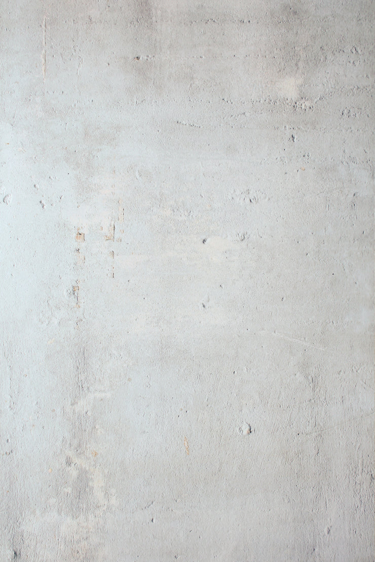 Soft Concrete Photography Backdrop Board 2 ft x 3 ft | 3 mm thick board