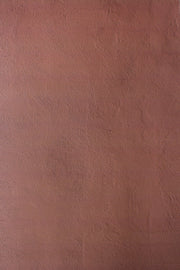 Terra Cotta Photography Backdrop 2 ft x 3ft board stain and moisture resistant