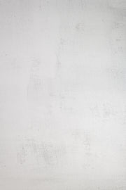 White Concrete Photography Backdrop Board 2 ft x 3 ft | 3 mm thick, Lightweight, Moisture & Stain-Resistant