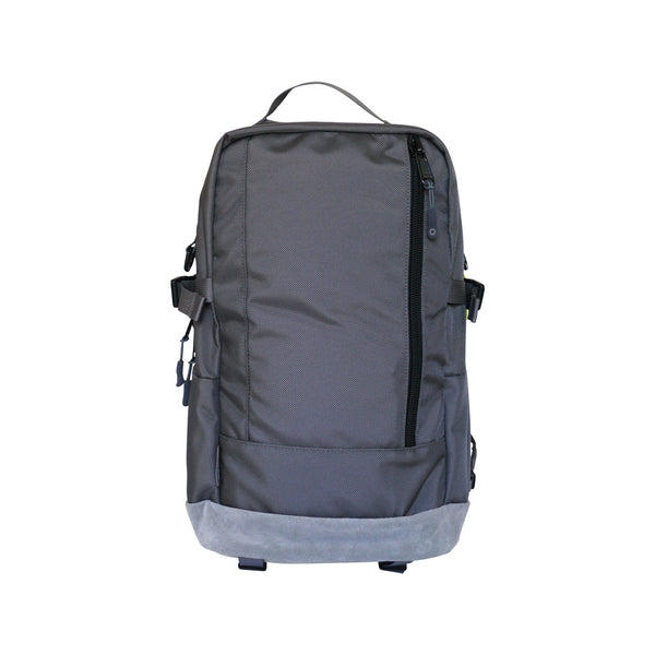 (multee)project x DSPTCH Daypack | Greyscale