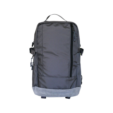 (multee)project x DSPTCH Daypack / Greyscale