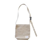 Signature Book Tote | Natural