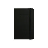 Custom Moleskine® Pocket Notebook
