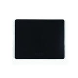 Leather Mouse Pad 2.0 / Black