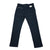 New Standard Trousers | Mood Indigo