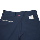 New Standard Cut-Off Shorts | Mood Indigo