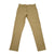 New Standard Trousers | Vintage Tan
