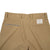 New Standard Cut-Off Shorts | Vintage Tan