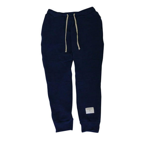 Signature Tri-blend Sweats | True Blue