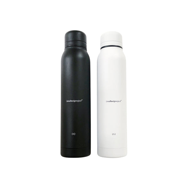 Thermal Water Bottle (Spend $75 or more and get this free gift.)