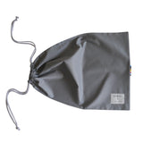 Nano Travel Dust Bag | Slate Grey
