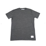 Signature Tri-blend Tee | Heather