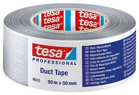 tesa® duct tape Basic