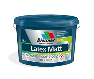 Diesco Latex Matt