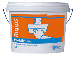 Rigips ProMix Plus Spachtelmasse