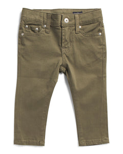 AG ADRIANO GOLDSCHMIED Kingston Jean Pants