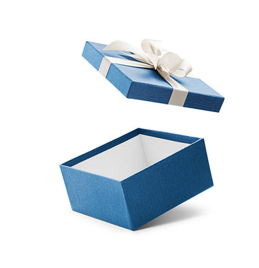 Baby Boy Custom Gifting Options