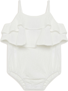 Bardot Junior Bubble Romper