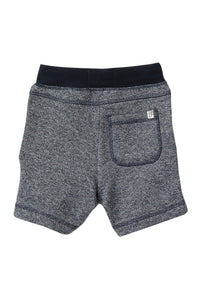 Sovereign Code Milen Sweatshirt Shorts