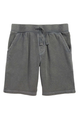 Citizen Kidette Tucker + Tate Core Knit Shorts