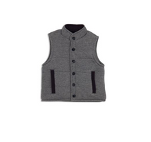 Load image into Gallery viewer, Joes 3-Piece Puffer Vest and Khaki Set