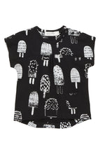 Load image into Gallery viewer, Miles Baby Ice Cream Tunic