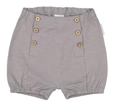Polarn O. Pyret Old World ECO Shorts