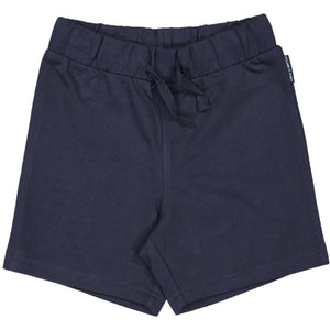 Polarn O. Pyret Sweatshirt Shorts