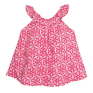 Masala Baby Sail Away Top